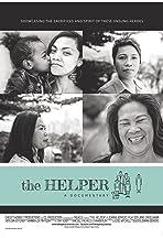 The Helper