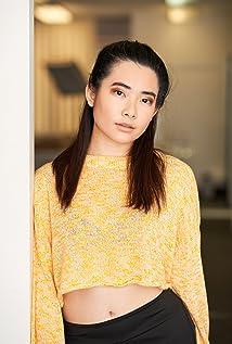 Emilia Lau Picture