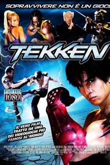tekken movie download in hindi mp4