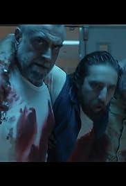 Logic: One Day ft  Ryan Tedder (Video 2018) - IMDb