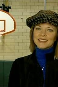 Melissa Sue Anderson in 100 Greatest Teen Stars (2006)