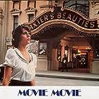 Rebecca York in Movie Movie (1978)