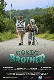 Gord's Brother (2015)