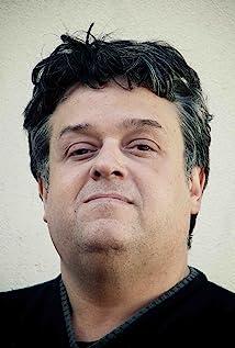 Iván Romanelli Picture
