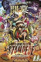 One Piece Stampede 2019 Imdb