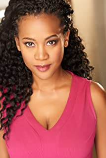 Aydrea Walden Picture