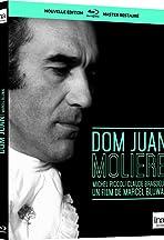 Dom Juan ou Le festin de pierre