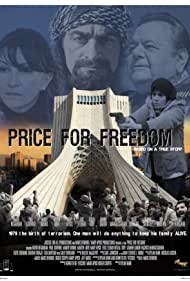 Price for Freedom (2017)