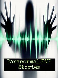 Una muy buena película para ver 2018. Paranormal EVP Stories: Tell them to Leave [2K] [Avi]