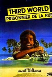 Third World (1980) film en francais gratuit