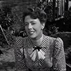 Molly Lamont in The Suspect (1944)