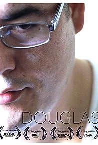 Primary photo for Douglas