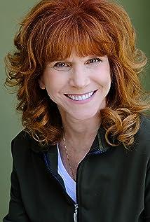 Marcie Barkin New Picture - Celebrity Forum, News, Rumors, Gossip