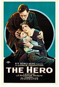 The Hero (1923)