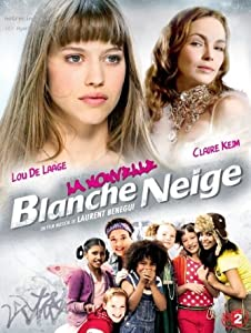 Funny movie clip download La Nouvelle Blanche Neige [720x1280]