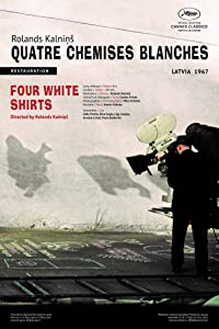 Psp movie downloads uk Elpojiet dzili by Janis Streics [Full]