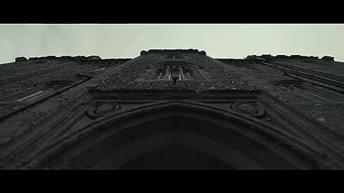Amavas   Official Movie Trailer