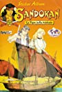 Sandokan - The Tiger of Malaysia