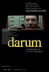 Darum (2008)
