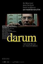Darum Poster