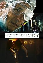 Revenge Strategy