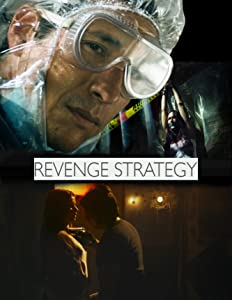 Revenge Strategy tamil pdf download