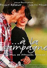 Primary photo for ...à la campagne