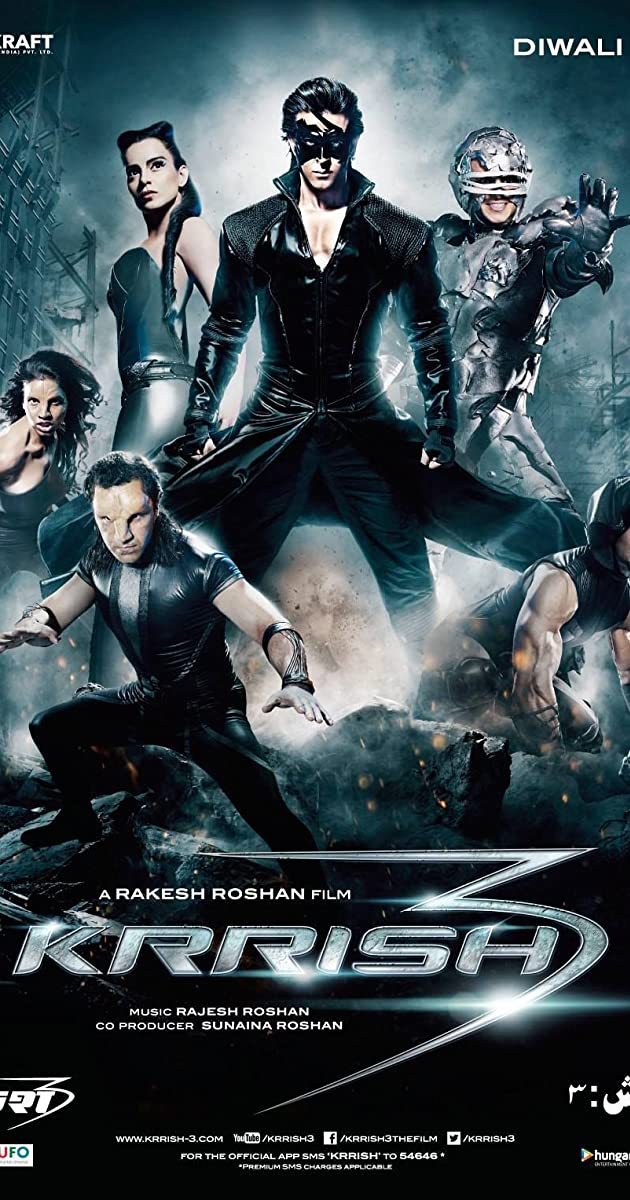 Dhoom 3 Full Movie In Hindi Hd 1080p Bluray