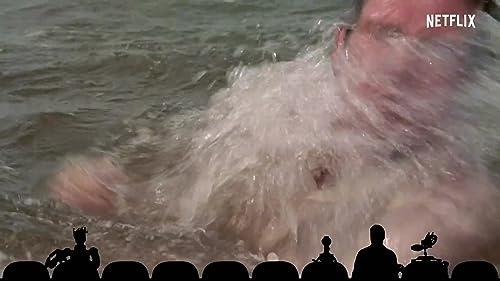 Mystery Science Theater 3000: The Return: Season 2