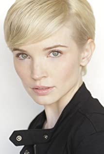 Elizabeth Olin Picture