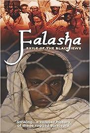 Falasha (1983) - IMDb