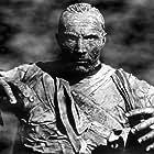 Tom Tyler in The Mummy's Hand (1940)
