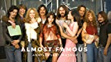 'Almost Famous' | Anniversary Mashup