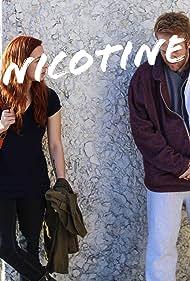Nicotine (2016)