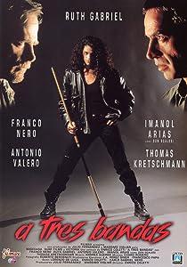 Movie to download for free Il tocco - La sfida none [1020p]