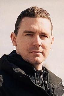 Jeffrey Barnes Picture