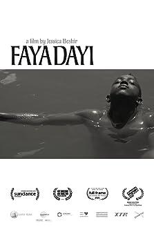 Faya Dayi (2021)