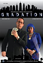 Primary image for Gradation