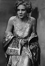Gerda Maurus's primary photo
