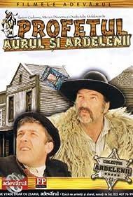 Profetul, aurul si Ardelenii (1978)