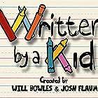 Written by a Kid (2012)