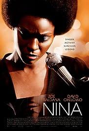 Nina (2016) 1080p
