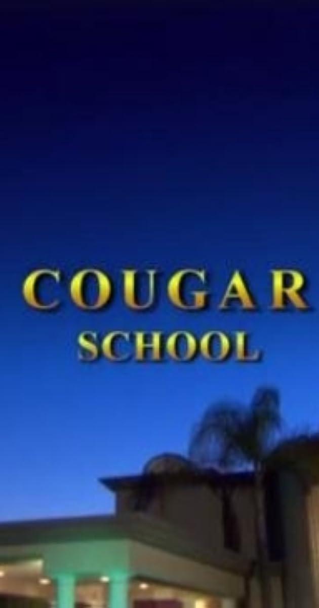 crazy 4 cougars torrent