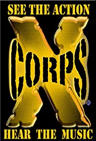 Primary photo for The Xcorps