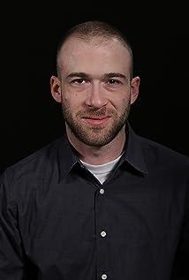 Gabriel Rosenstein Picture