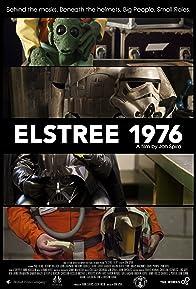 Primary photo for Elstree 1976