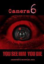 Camera 6