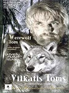 Best movies on netflix Vilkatis Toms Soviet Union [FullHD]