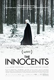 The Innocents (2016) 720p