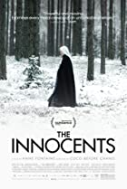 The Innocents (2016) Poster